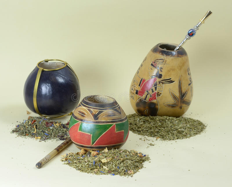 Download Mate stock image. Image of south, taste, house, american - 23801449