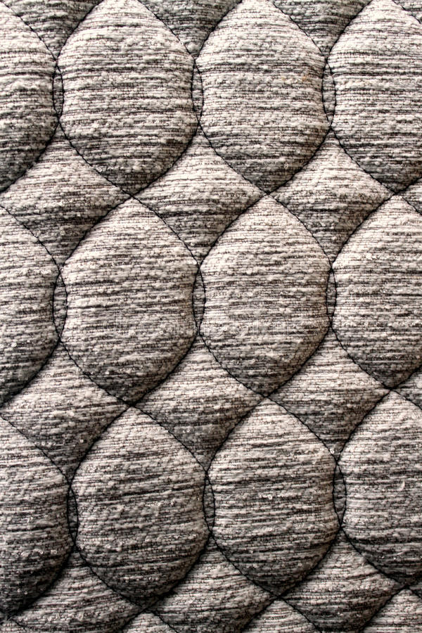 materac tekstury vertical zdjęcia royalty free
