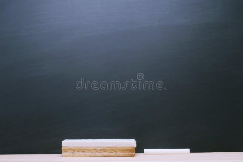 Materiały jest gotowy dla uczni otwierać nowego termin przy szkołą obrazy stock