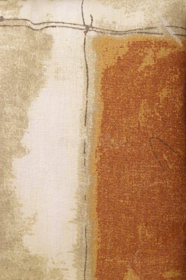 Materia textil imágenes de archivo libres de regalías