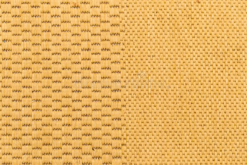 Material from the carpet as background royalty free stock images