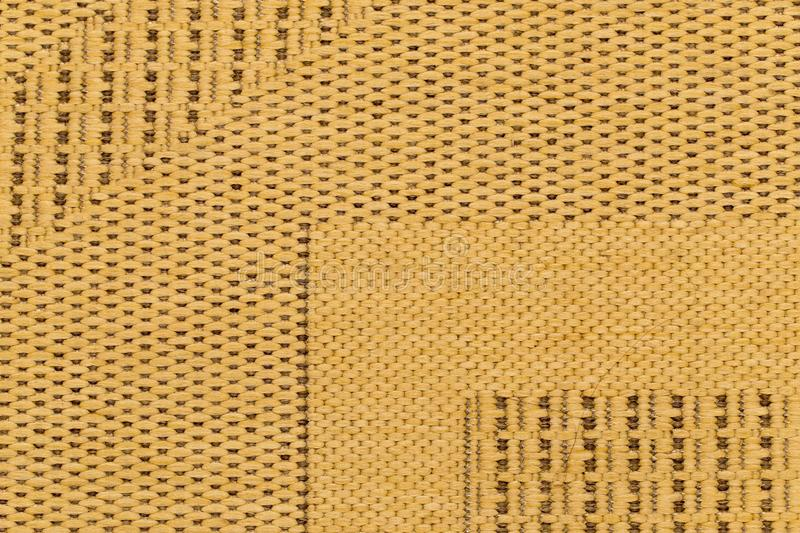Material from the carpet as background royalty free stock photos