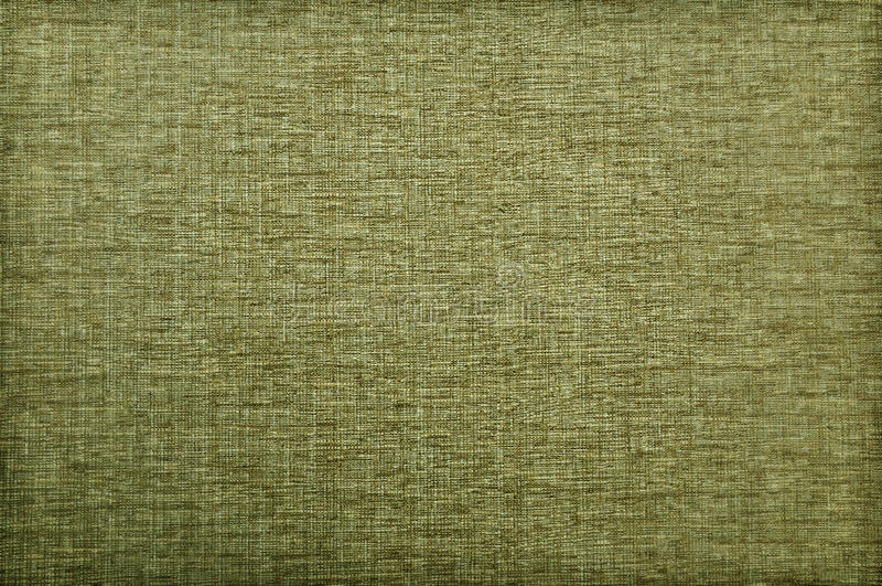 Material de base de lino ilustración del vector