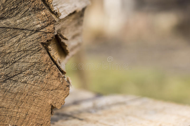 Material de madeira fotos de stock royalty free