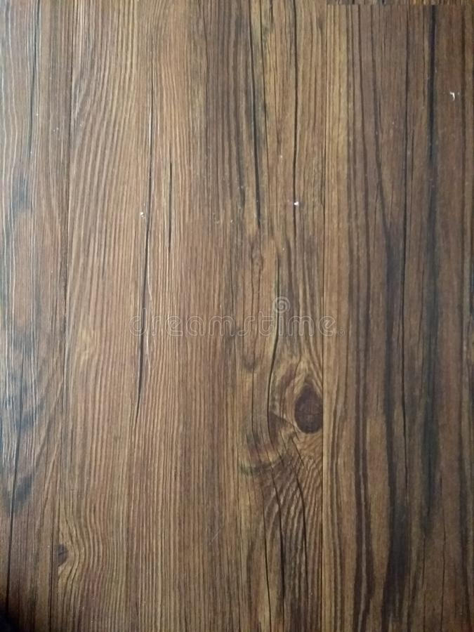 Material de madeira imagens de stock