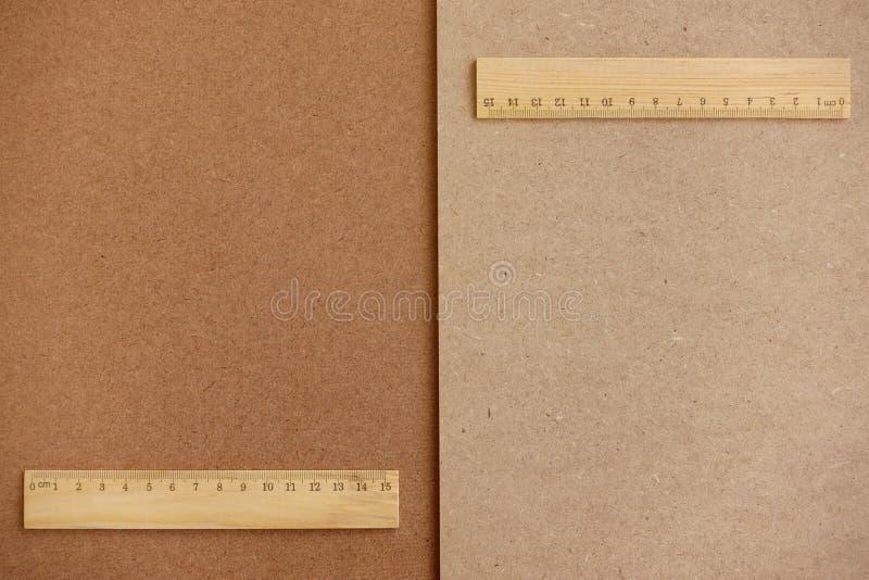 Material de madera fotos de archivo libres de regalías