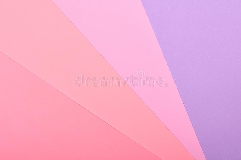 4 907 Design Template Pastel Colors Photos Free Royalty Free Stock Photos From Dreamstime