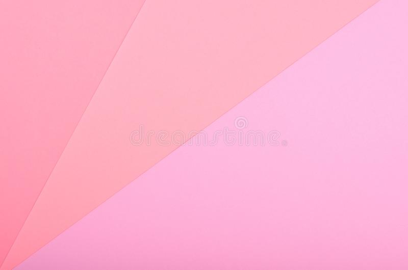 Material Design Style Of Color Paper Template For Background And Web Pastel Colors Stock Photo Image Of Decoration Material 106074618