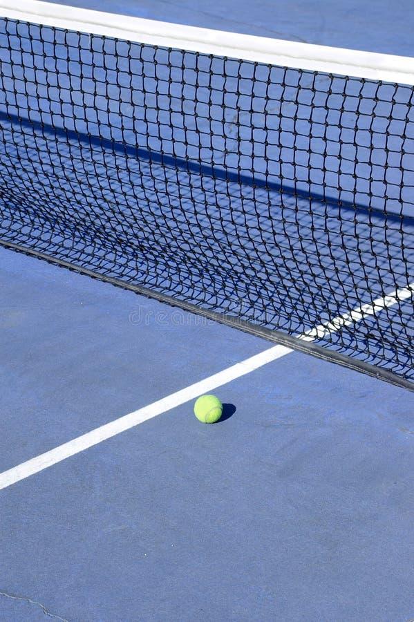 Material do tênis fotos de stock