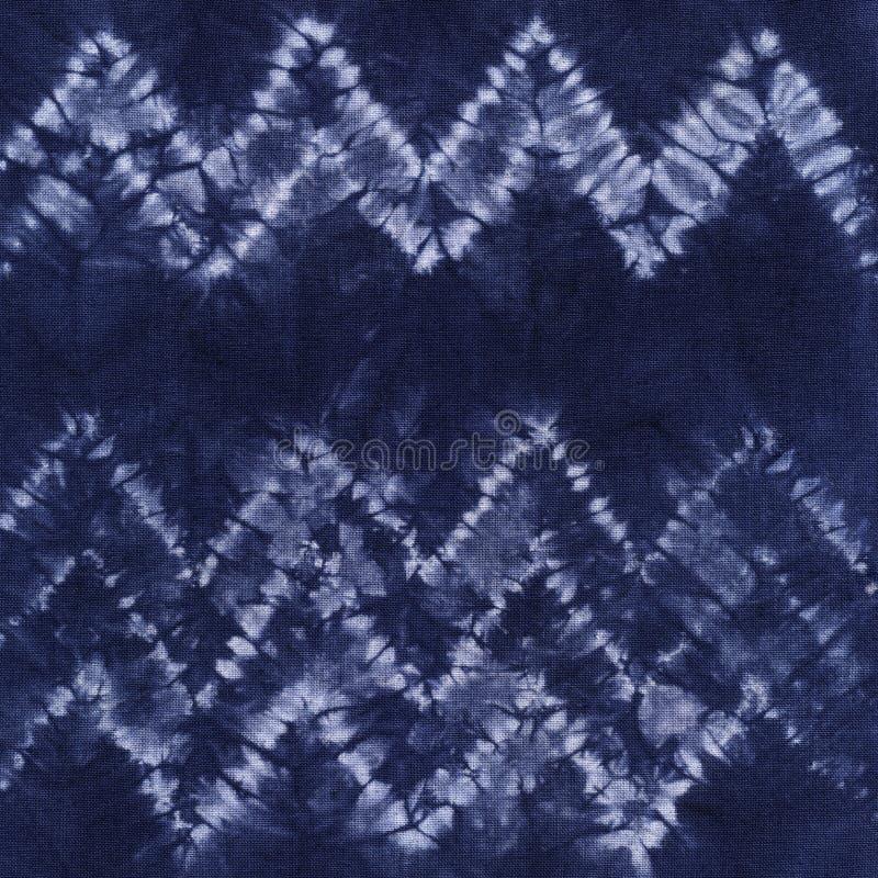 Free Material Dyed Batik. Shibori Stock Photo - 42218520