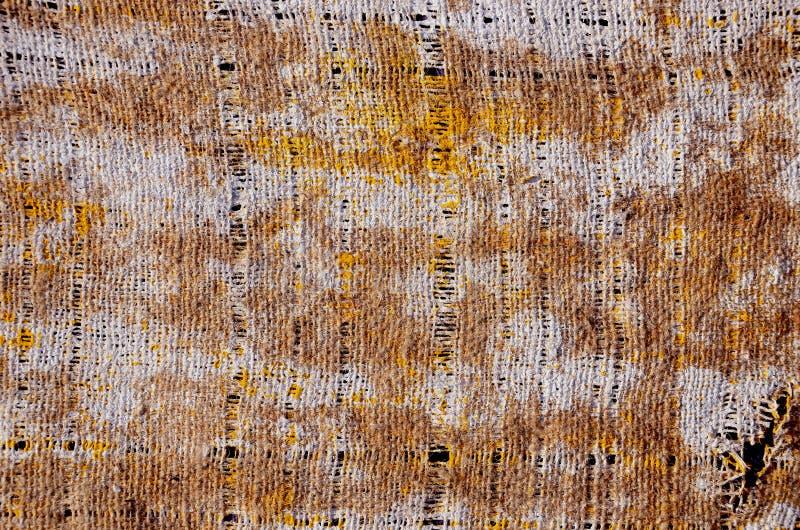 material gammal textur arkivbilder