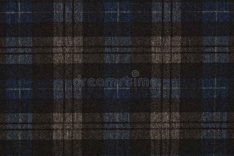 Material in Gitter, ein Hintergrund lizenzfreies stockfoto
