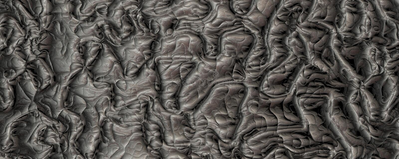 3d illustration grey abstract texture leather stock illustration