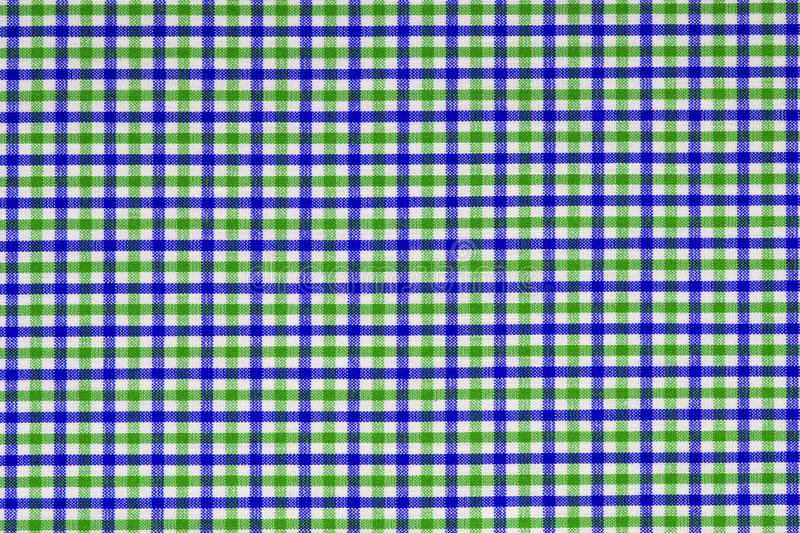 Material into grid, a background stock images