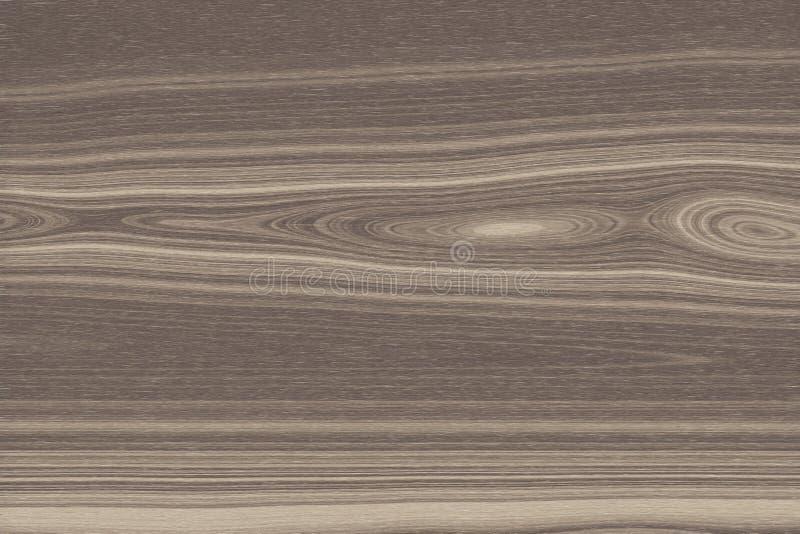 Material marrón abstracto del fondo y del diseño de la textura, madera imagen de archivo libre de regalías