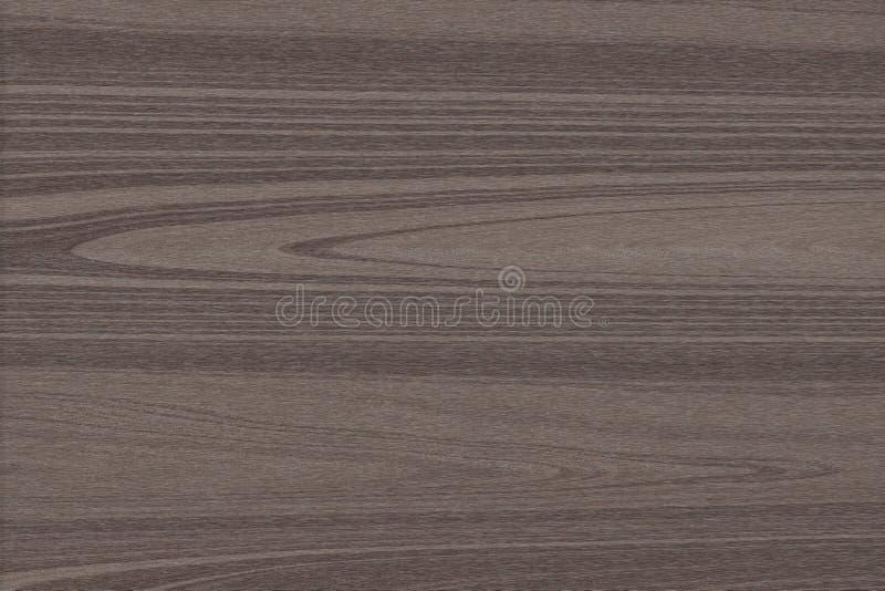 Material marrón abstracto del fondo y del diseño de la textura, piso foto de archivo libre de regalías