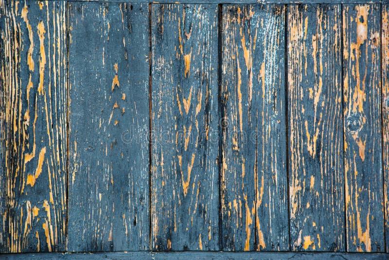 Material rachado de madeira do log como o fundo fotos de stock