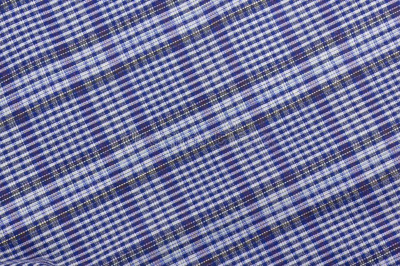 Download Material For The Standard Clothing Stock Image - Image of traditional, textile: 24890933