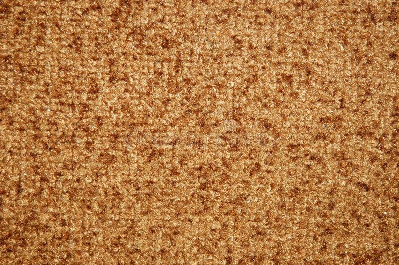 Material texture#7 fotos de stock royalty free