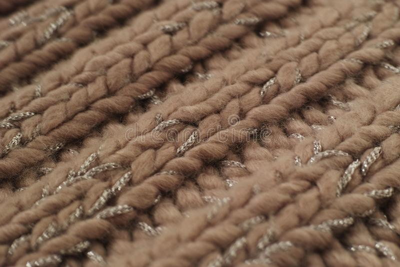 Material, Thread, Fur, Rope Free Public Domain Cc0 Image