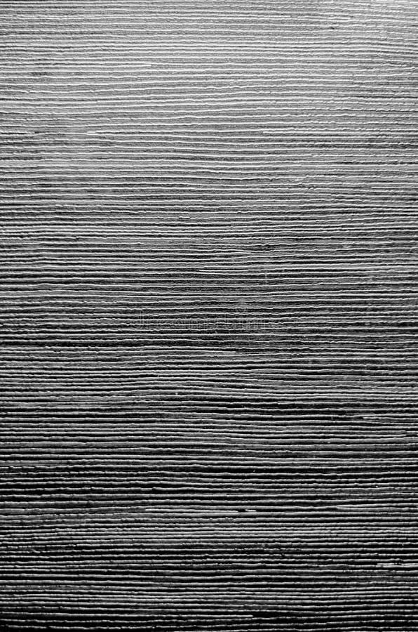 Material vertical de madeira fotos de stock