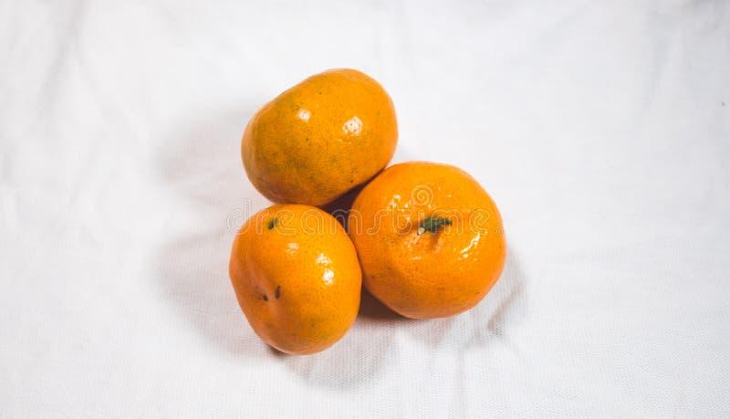 Materiale arancio della frutta fotografia stock libera da diritti