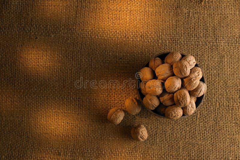 Materiale dell'alimento fotografia stock libera da diritti