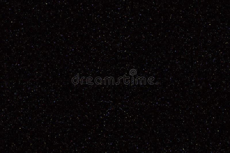 Materiale illustrativo di Abstrct Digital Tecnologie dei grafici di frattale immagine stock libera da diritti