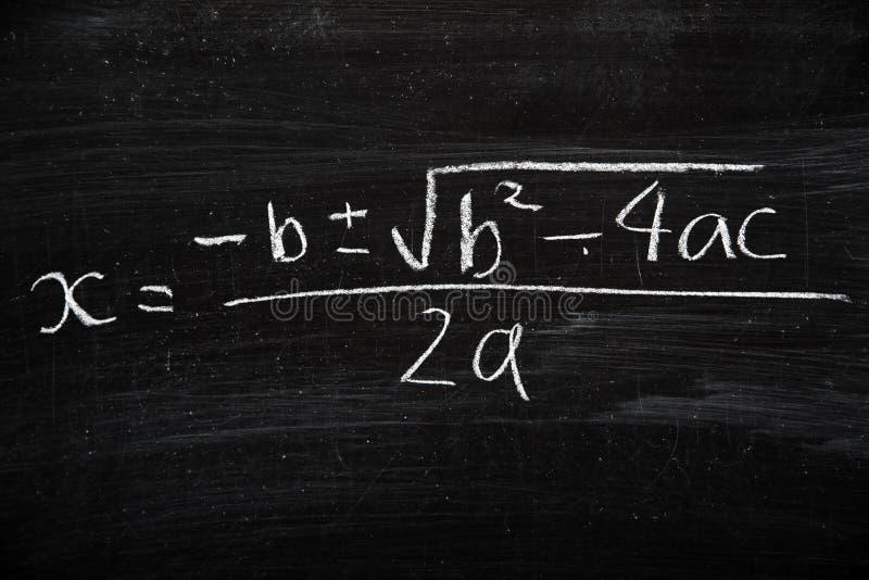 math royalty-vrije stock foto's