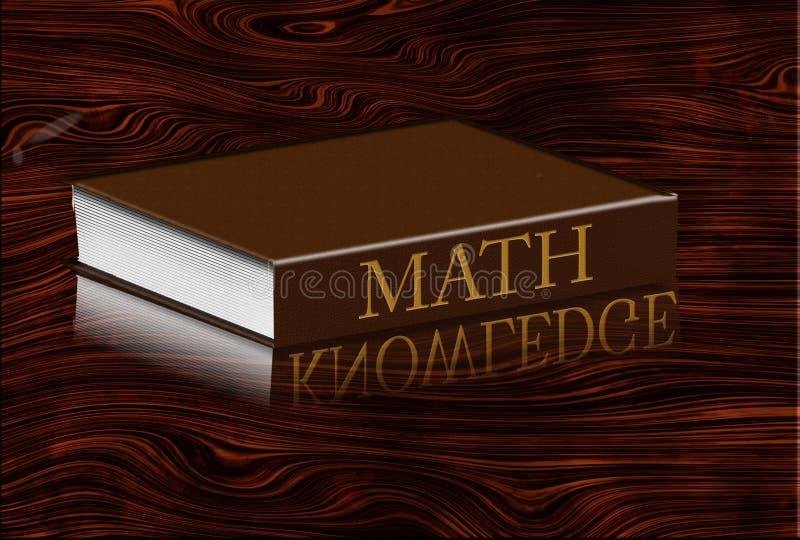 Math απεικόνιση αποθεμάτων