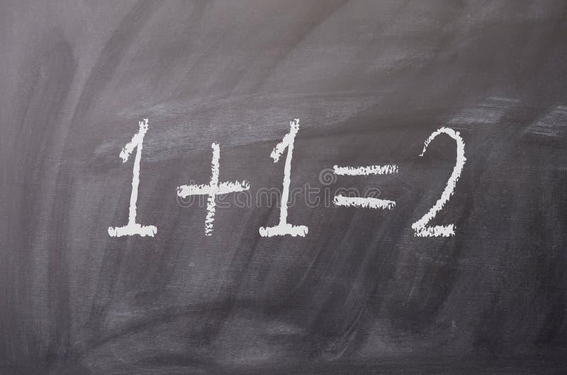 math immagine stock libera da diritti