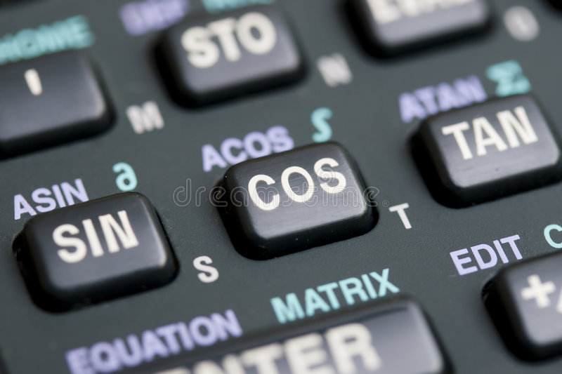 Download Math Royalty Free Stock Photos - Image: 5880088