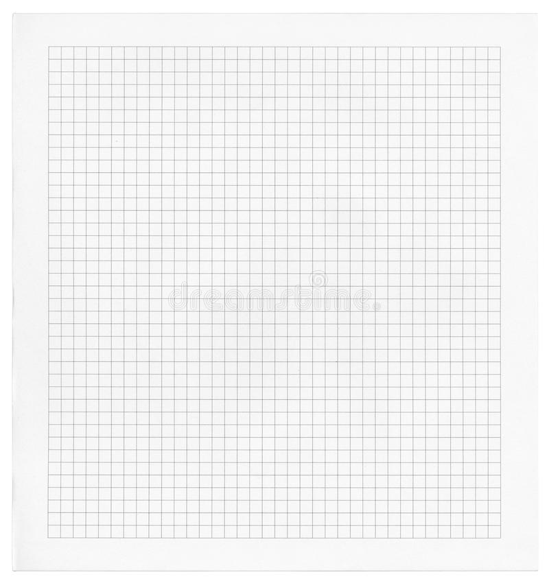 Download Math paper stock image. Image of education, geometry - 17075113