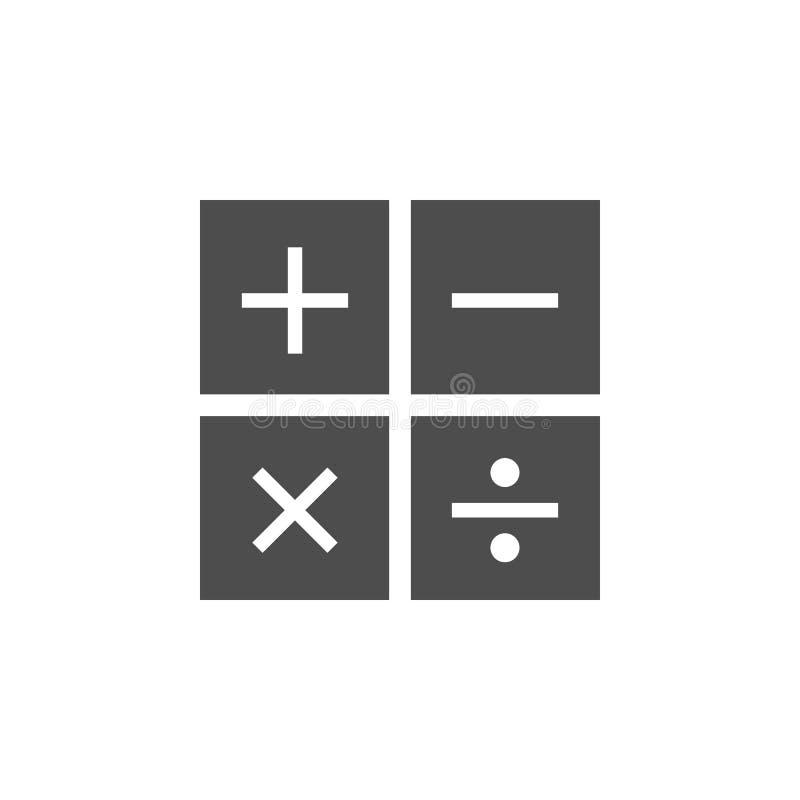 Beautiful Math Worksheets Websites Embellishment - Math Worksheets ...