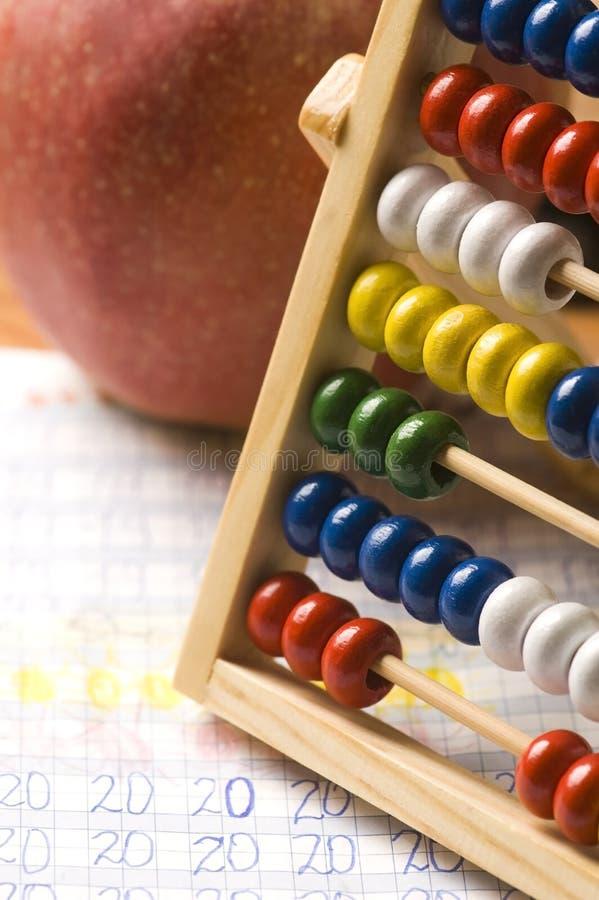 Download Mathematics Lesson Stock Photo - Image: 24334310