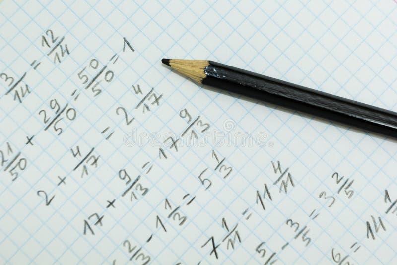Ungelöste Mathematische Probleme