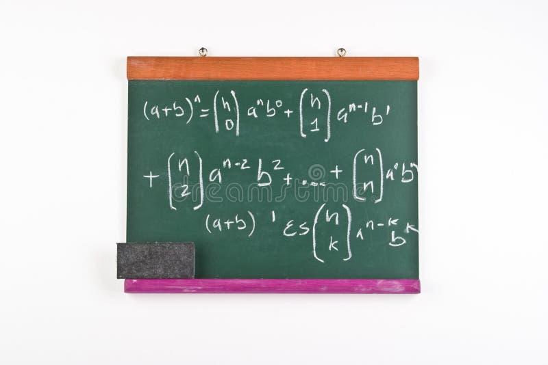 Maths images libres de droits