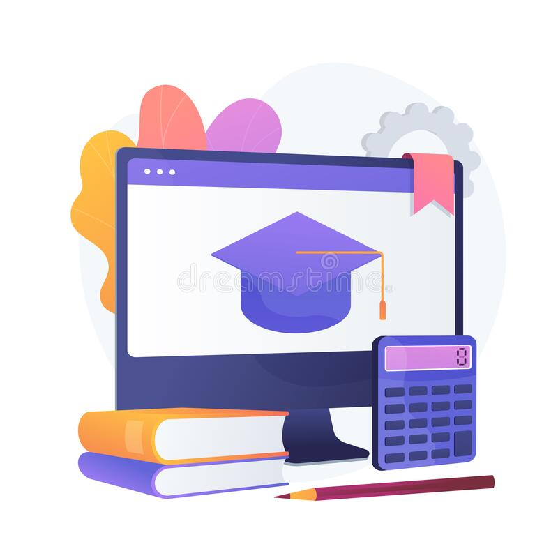 bookkeeping course online