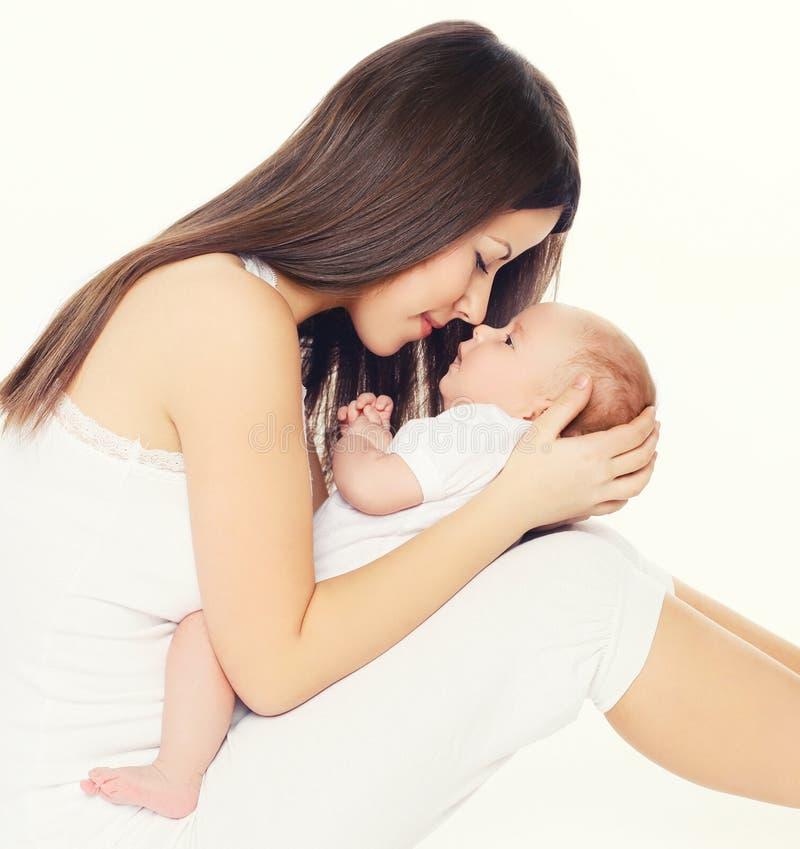 Download Matka dziecka razem obraz stock. Obraz złożonej z macierzyństwo - 53788613