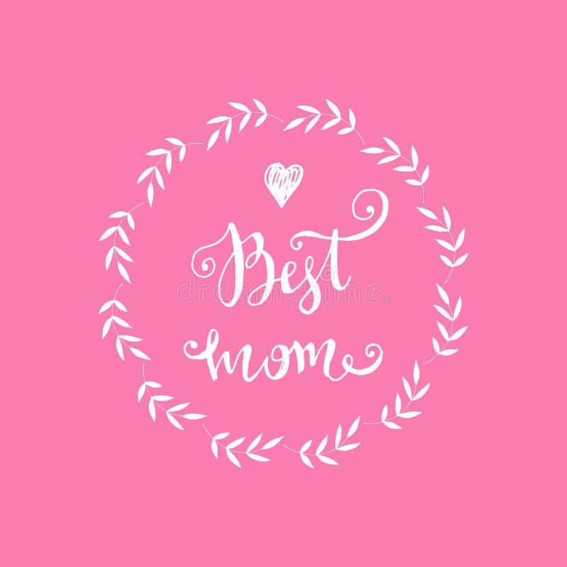 Matki Day3 zdjęcia royalty free