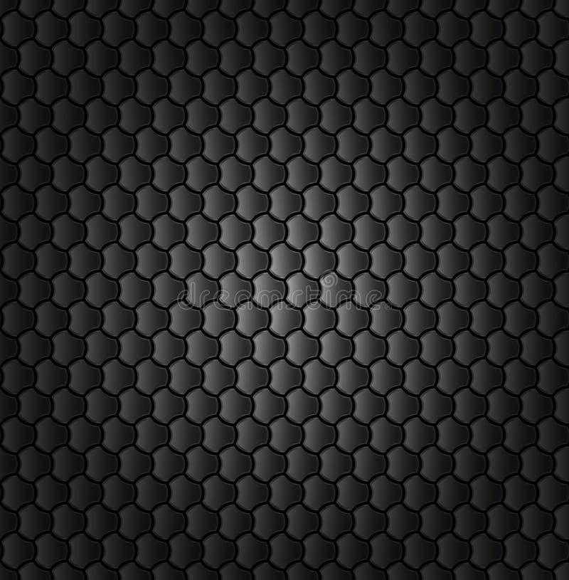 Download Matrix stock vector. Image of pattern, modern, geometric - 25542531