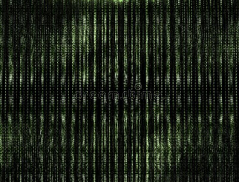 Matrix lizenzfreie stockbilder