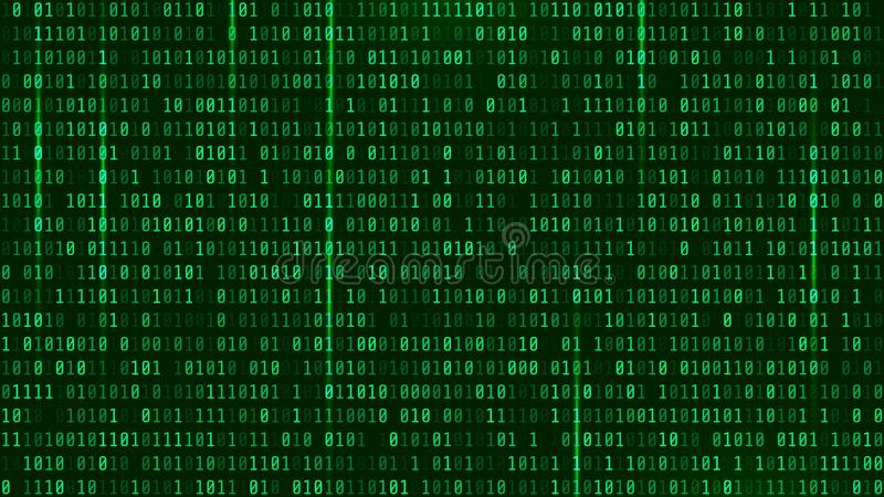Download 700 Wallpaper Hacker  Paling Keren