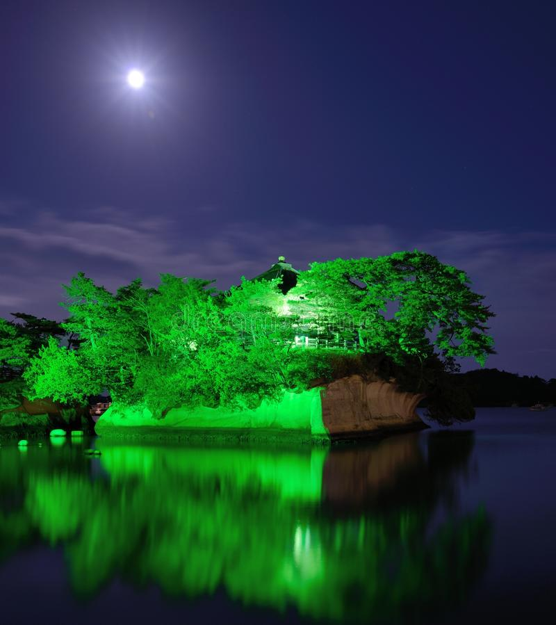 Download Matsushima stock photo. Image of green, asian, tohoku - 30888150