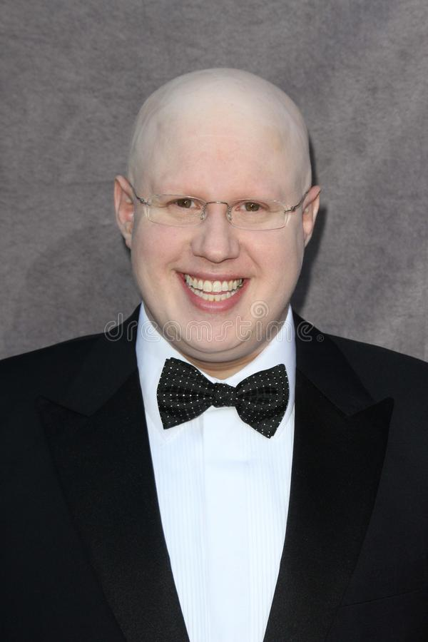 Download Matt Lucas editorial photo. Image of palladium, matt - 23091041