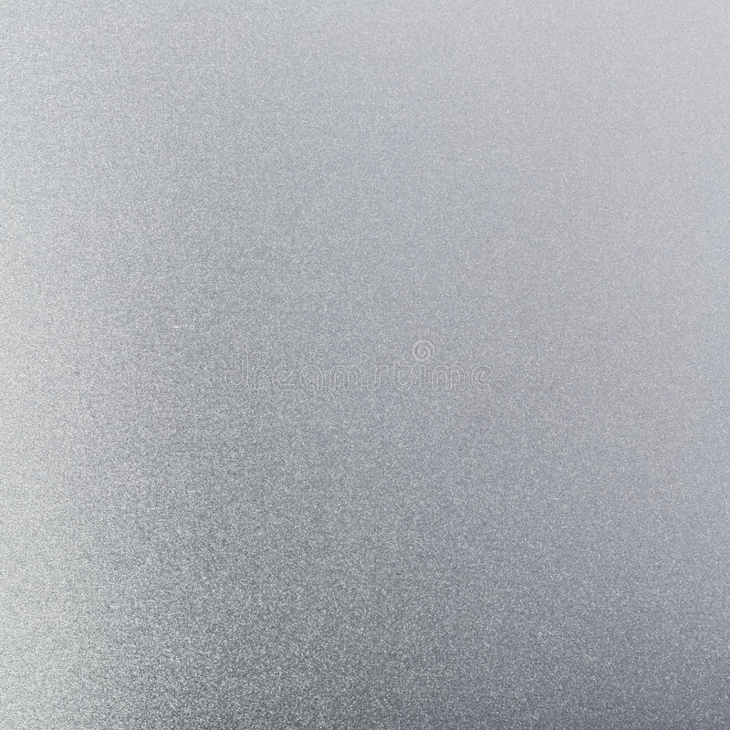 Matte silver background stock photos