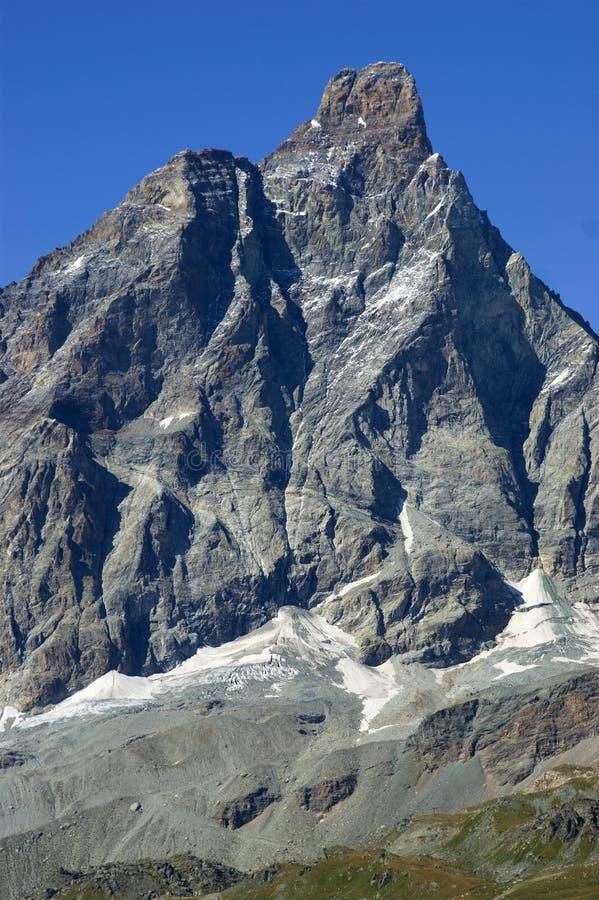 Download Matterhorn στοκ εικόνες. εικόνα από διακοπές, τοπίο, κοιλάδα - 22781714