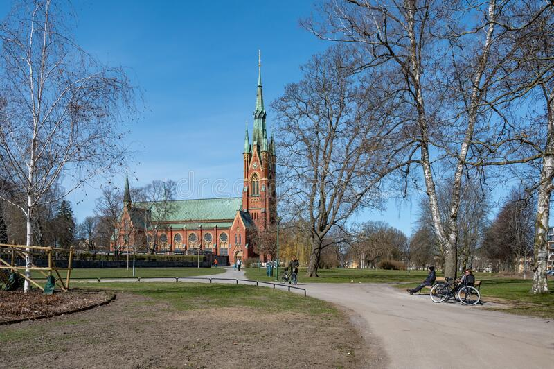 norrköpings matteus dating sites)