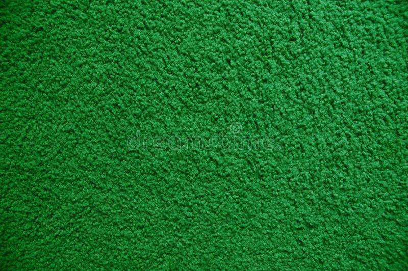 mattgreen royaltyfria foton