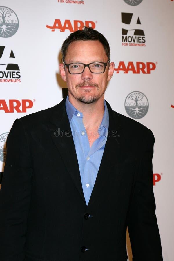 Download Matthew Lillard editorial photography. Image of awards - 23341487